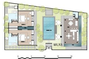 Layout-Villa-Malika crop