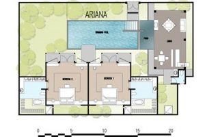 Villa-Layout-Ariana crop