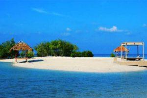 Wisata-Pulau-Pari-Kepulauan-seribu-Jakarta-Indonesia
