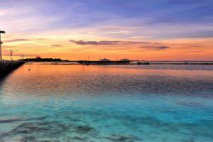 wisata-pulau-tidung-kepulauan-seribu-jakarta