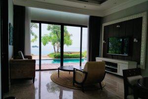 living room 2 pulau h